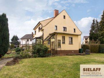 Hameln: Haus mit Arbeit sucht Macher mit dem richtigen Blick!, 31785 Hameln, Mehrfamilienhaus