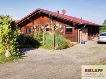 Finnland entdecken – in Haverbeck!, 31787 Hameln / Haverbeck, Einfamilienhaus