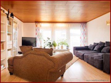 Haus mit Familiensinn!, 31787 Hameln / Holtensen, Einfamilienhaus