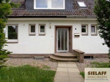 Freundliches Wohnhaus sucht neue Lebenspartner!, 37619 Hehlen, Einfamilienhaus