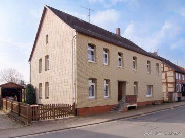 Auf nach Börry!, 31860 Emmerthal, Einfamilienhaus