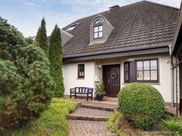 Ihr eigener Winkel in Weidehohl…, 31787 Hameln / Weidehohl, Doppelhaushälfte