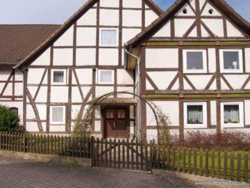 Ländlich – sittlich – Harderode!, 31863 Coppenbrügge, Einfamilienhaus