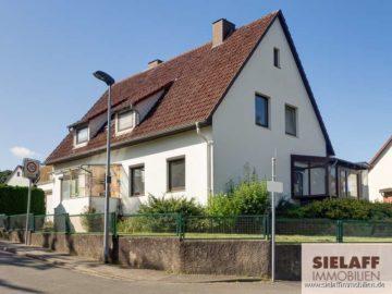 Mach Dein Ding! – in Holtensen!, 31787 Hameln, Einfamilienhaus