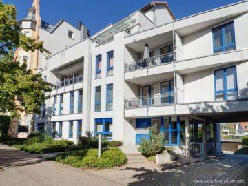 """""""Ihre gute Adresse"""" – Hameln Stadt für Büro/Praxis, 31785 Hameln, Praxisfläche"""