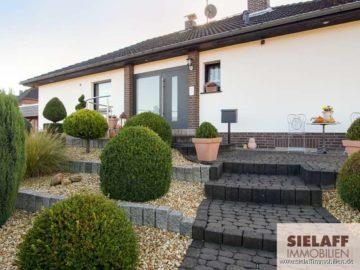 Einziehen und gut! In Hessisch Oldendorf!, 31840 Hessisch Oldendorf, Einfamilienhaus