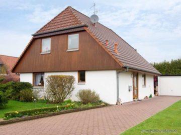 Willkommen Familie!, 31840 Hessisch Oldendorf, Einfamilienhaus