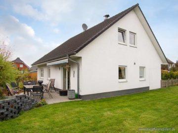 Ein echter Familiengrund!, 31855 Aerzen, Einfamilienhaus