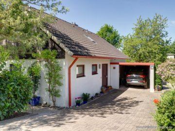 Schön im Grünen – schnell in der Stadt!, 31787 Hameln / Holtensen, Einfamilienhaus